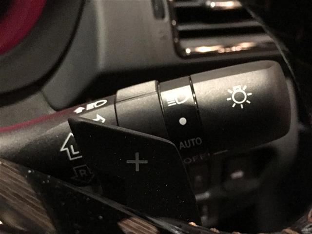 「スバル」「WRX S4」「セダン」「岐阜県」の中古車15
