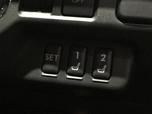 「スバル」「WRX S4」「セダン」「岐阜県」の中古車18