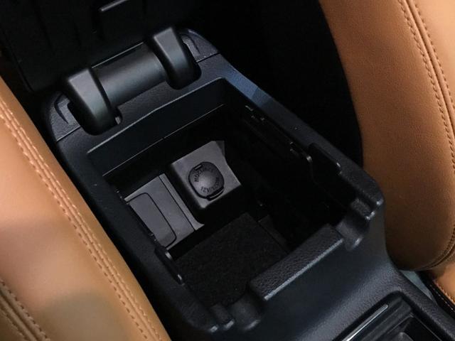 「スバル」「WRX S4」「セダン」「岐阜県」の中古車20