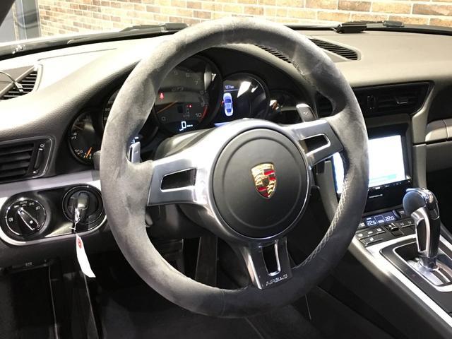 「ポルシェ」「911」「クーペ」「岐阜県」の中古車2