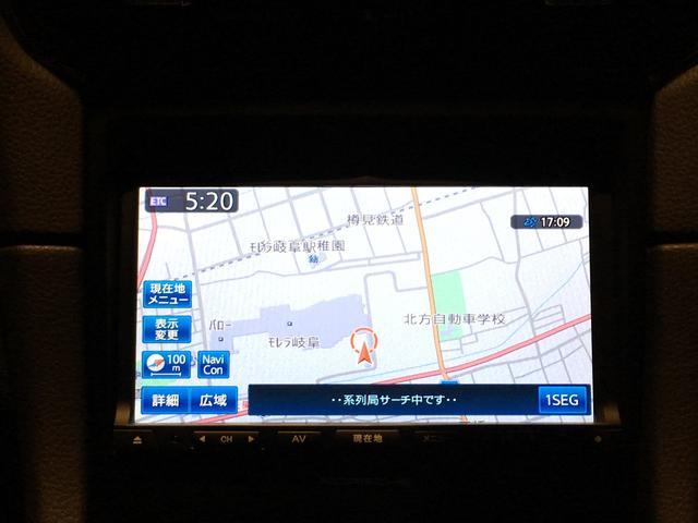 「ポルシェ」「911」「クーペ」「岐阜県」の中古車5