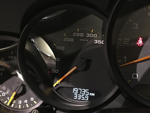「ポルシェ」「911」「クーペ」「岐阜県」の中古車9