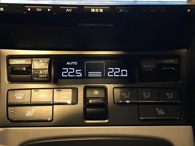 「ポルシェ」「911」「クーペ」「岐阜県」の中古車11