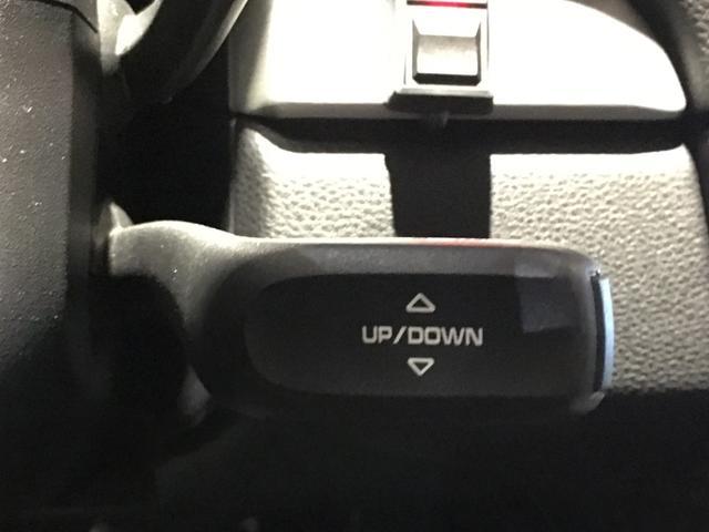 「ポルシェ」「911」「クーペ」「岐阜県」の中古車15