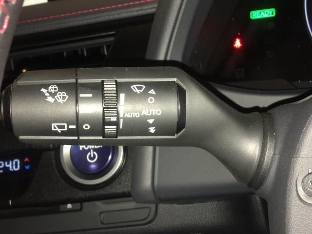 「レクサス」「UX」「SUV・クロカン」「岐阜県」の中古車12