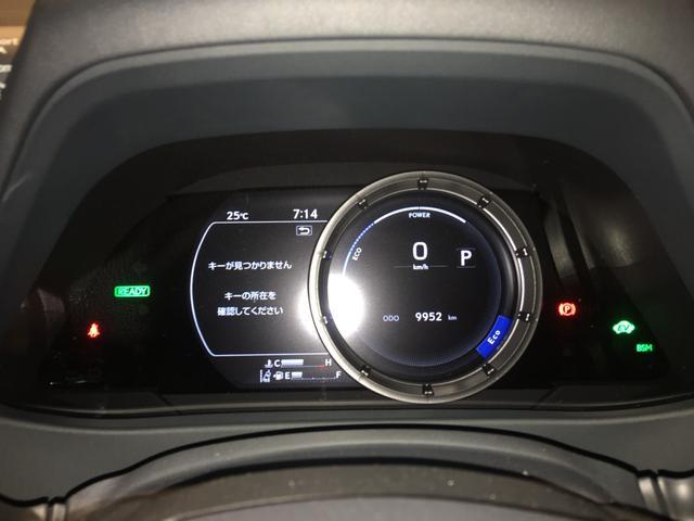 「レクサス」「UX」「SUV・クロカン」「岐阜県」の中古車17
