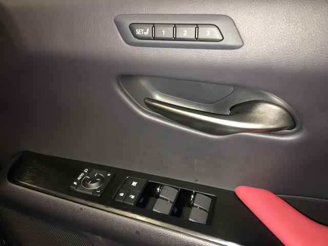 「レクサス」「UX」「SUV・クロカン」「岐阜県」の中古車26