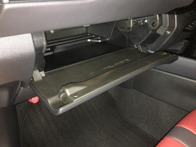 「レクサス」「UX」「SUV・クロカン」「岐阜県」の中古車28