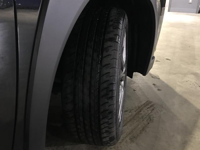 「レクサス」「UX」「SUV・クロカン」「岐阜県」の中古車35