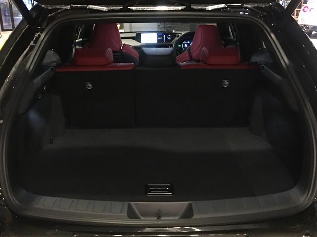 「レクサス」「UX」「SUV・クロカン」「岐阜県」の中古車38