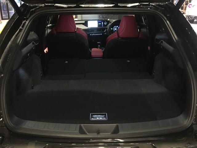 「レクサス」「UX」「SUV・クロカン」「岐阜県」の中古車39