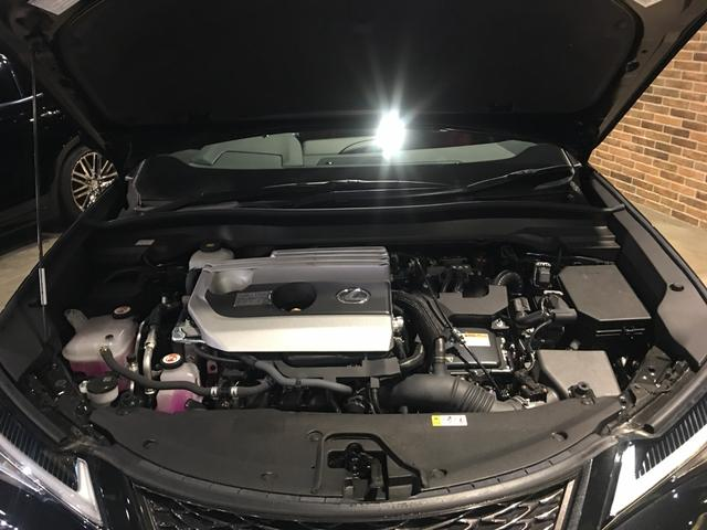 「レクサス」「UX」「SUV・クロカン」「岐阜県」の中古車40