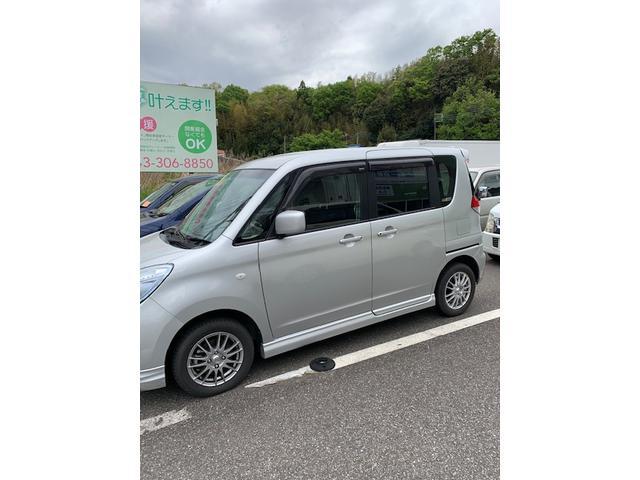 X-DJE シルバー ETC バックカメラ ナビ テレビ(4枚目)
