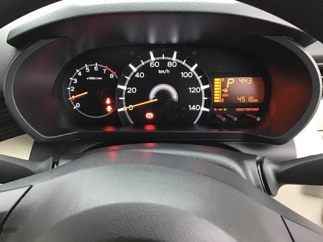 L 社用車/キーレス/1年保証付き/タイミングチェーン(21枚目)
