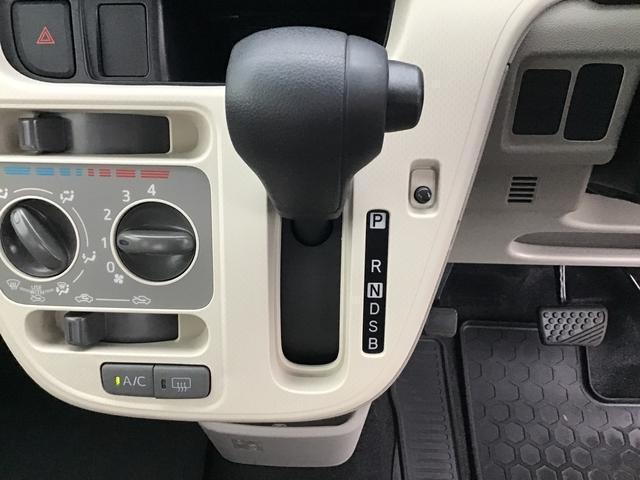 L 社用車/キーレス/1年保証付き/タイミングチェーン(28枚目)