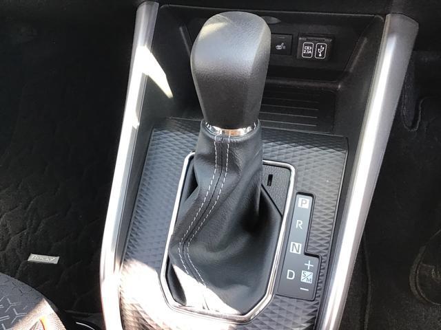 G ヘッドランプ・フォグランプLED/バックフォグ/フロント・リヤコーナーセンサー/自動追従(ACC)/パノラマモニター/9インチディスプレイオーディオ/ステアリングスイッチ/前席シートヒーター(26枚目)