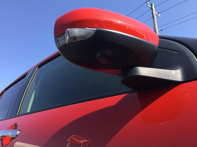 G ヘッドランプ・フォグランプLED/バックフォグ/フロント・リヤコーナーセンサー/自動追従(ACC)/パノラマモニター/9インチディスプレイオーディオ/ステアリングスイッチ/前席シートヒーター(33枚目)