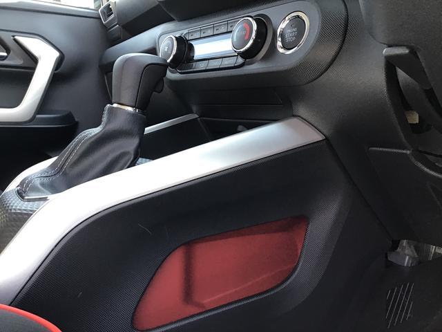 G ヘッドランプ・フォグランプLED/バックフォグ/フロント・リヤコーナーセンサー/自動追従(ACC)/パノラマモニター/9インチディスプレイオーディオ/ステアリングスイッチ/前席シートヒーター(35枚目)