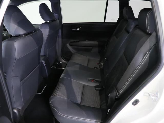 「トヨタ」「カローラフィールダー」「ステーションワゴン」「千葉県」の中古車10