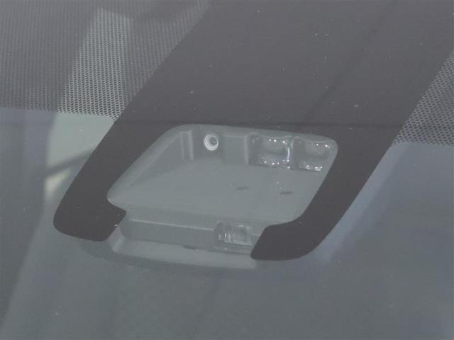 「トヨタ」「カローラフィールダー」「ステーションワゴン」「千葉県」の中古車19