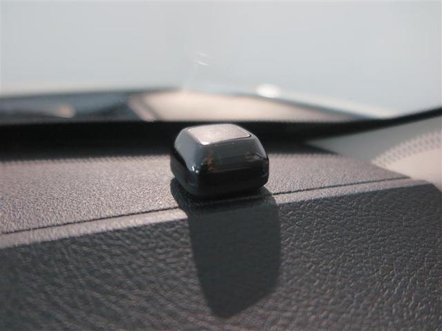 特別な運転操作も、特別なメンテナンスも不要です!普通の車と同じようにお乗りいただけます!