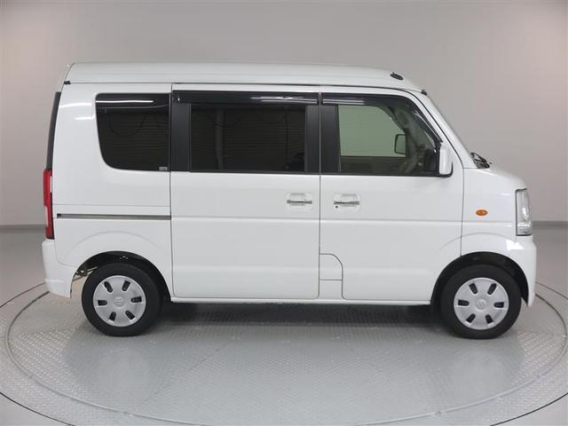 「スズキ」「エブリイワゴン」「コンパクトカー」「千葉県」の中古車4