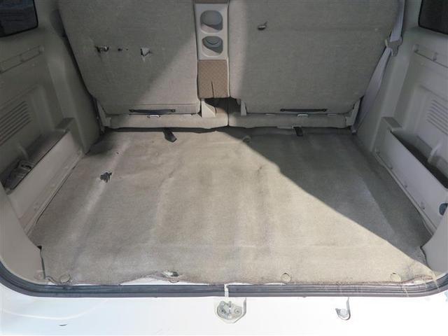 「スズキ」「エブリイワゴン」「コンパクトカー」「千葉県」の中古車11