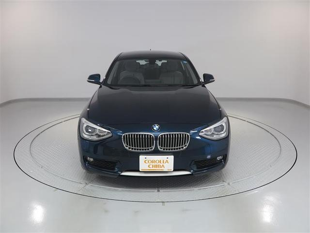 「BMW」「BMW」「コンパクトカー」「千葉県」の中古車2