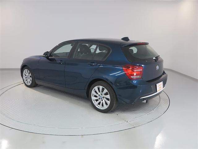 「BMW」「BMW」「コンパクトカー」「千葉県」の中古車7