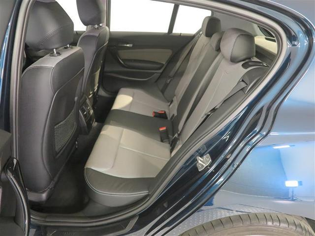 「BMW」「BMW」「コンパクトカー」「千葉県」の中古車10