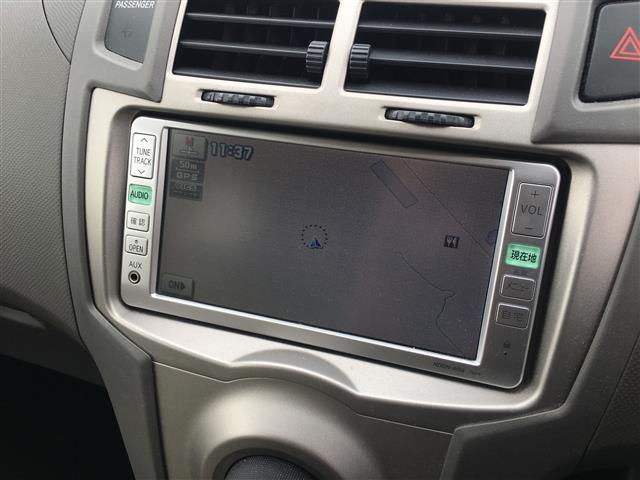 「トヨタ」「ヴィッツ」「コンパクトカー」「愛媛県」の中古車5