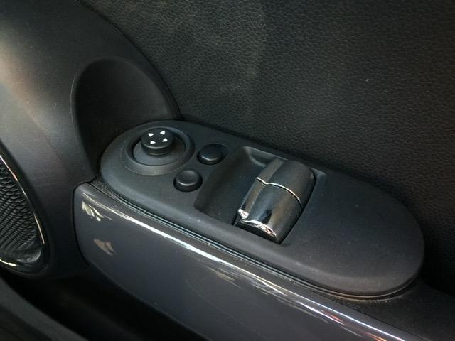 「MINI」「MINI」「コンパクトカー」「愛媛県」の中古車12
