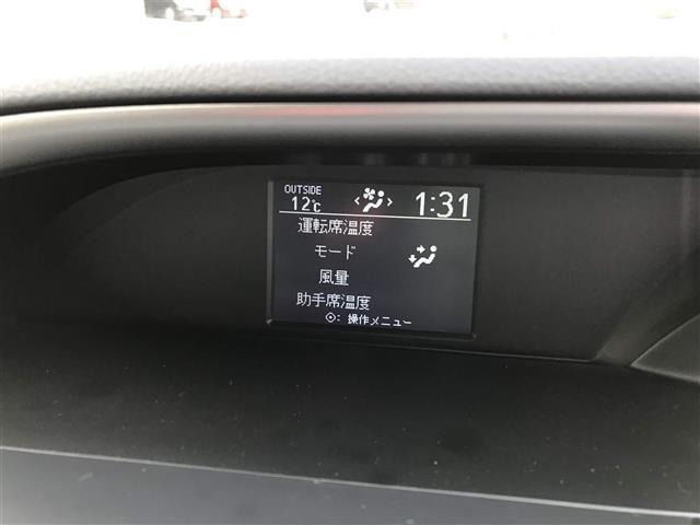 「トヨタ」「ヴォクシー」「ミニバン・ワンボックス」「愛媛県」の中古車12