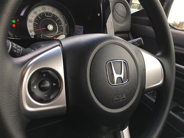 「ホンダ」「N-WGN」「コンパクトカー」「愛媛県」の中古車9