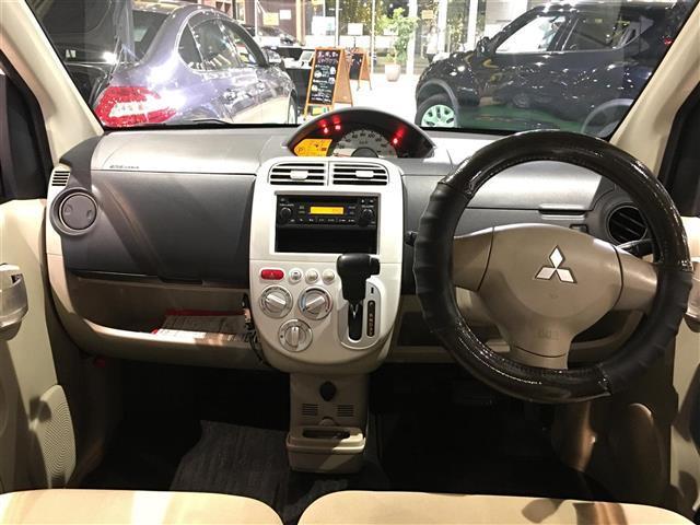 「三菱」「eKワゴン」「コンパクトカー」「高知県」の中古車7