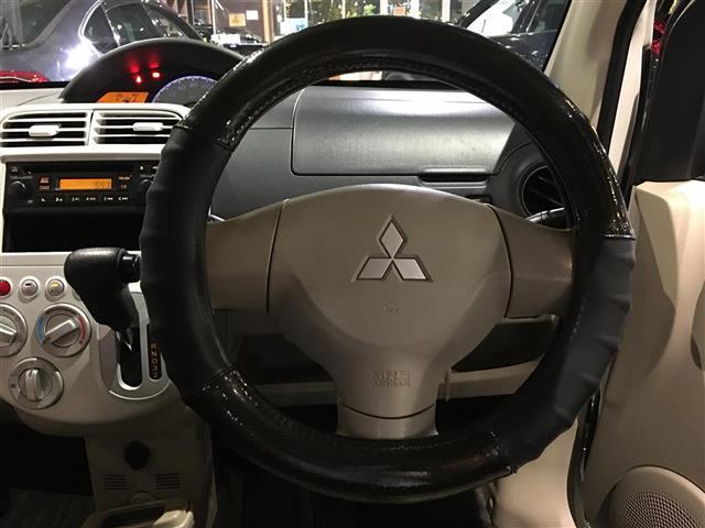 「三菱」「eKワゴン」「コンパクトカー」「高知県」の中古車8