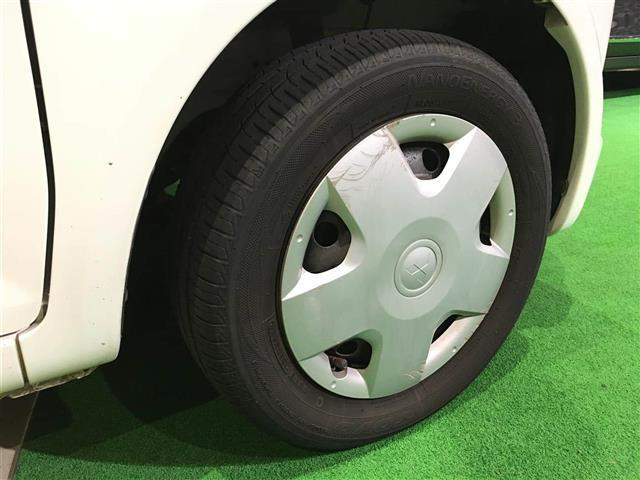 「三菱」「eKワゴン」「コンパクトカー」「高知県」の中古車13