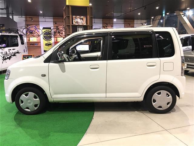 「三菱」「eKワゴン」「コンパクトカー」「高知県」の中古車16