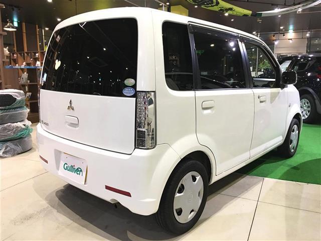 「三菱」「eKワゴン」「コンパクトカー」「高知県」の中古車19