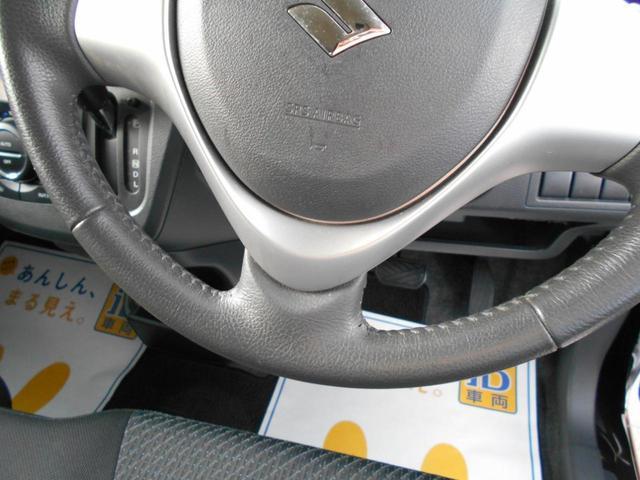 新車のご購入も是非当社にご相談ください。お客様のニーズに合う新車を各メーカーの中から数車種選び、価格表/パンフレットをご用意してご提案いたします。納車後の新車点検も当社にて実施させて頂きます。