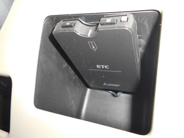 X 純正メモリーナビ フルセグ ETC Bカメラ Sキー(11枚目)