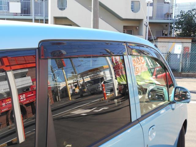 「ホンダ」「ライフ」「コンパクトカー」「埼玉県」の中古車13