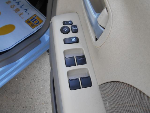 「スズキ」「MRワゴン」「コンパクトカー」「埼玉県」の中古車11