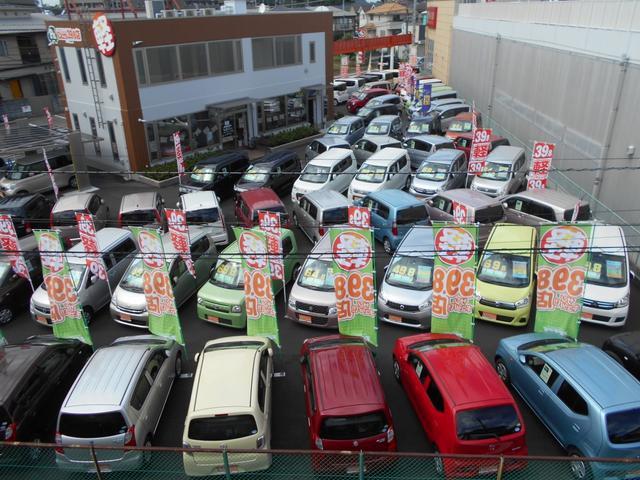 「スズキ」「MRワゴン」「コンパクトカー」「埼玉県」の中古車24