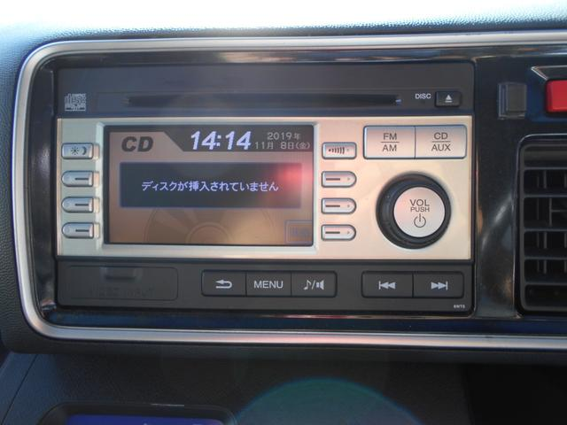 ディーバスマートスタイル バックモニター付オーディオ HID(10枚目)