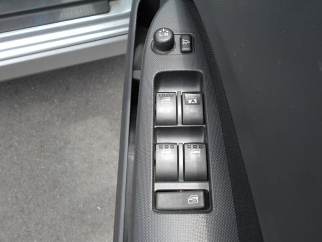 「ダイハツ」「ムーヴ」「コンパクトカー」「埼玉県」の中古車12