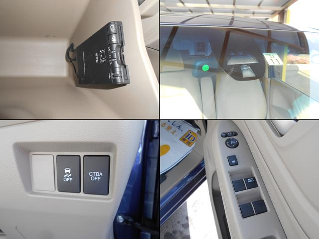 「ホンダ」「N-WGN」「コンパクトカー」「埼玉県」の中古車12