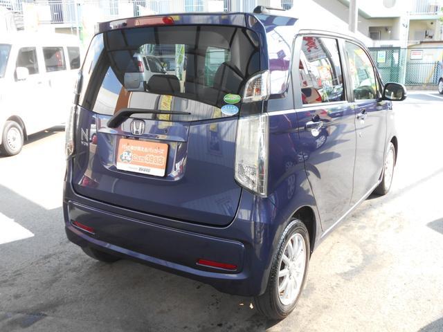 「ホンダ」「N-WGN」「コンパクトカー」「埼玉県」の中古車14