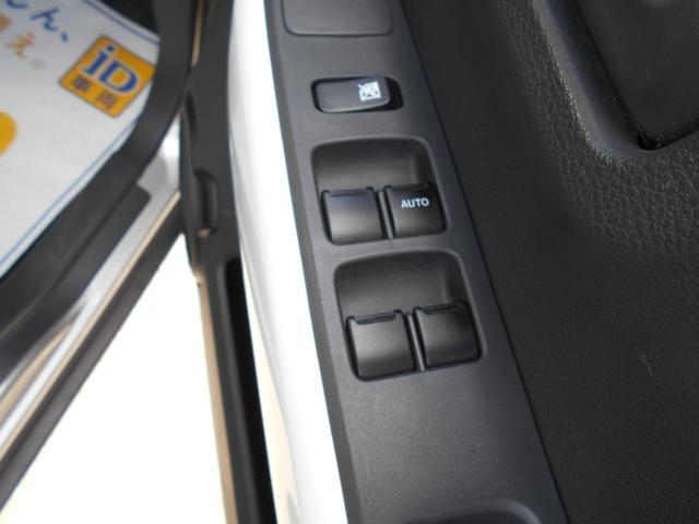 A 5MT オーディオレス 盗難防止 パワーウィンドウ Wエアバック 衝突安全ボディ 禁煙車 フルフラット マニュアルエアコン キーレスエントリー ABS パワステ エアバック サイドバイザー 1オーナー(13枚目)