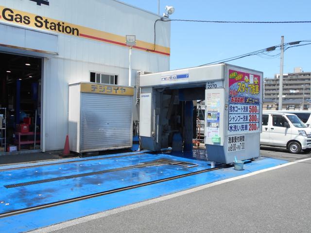 「三菱」「ミニキャブバン」「軽自動車」「埼玉県」の中古車32
